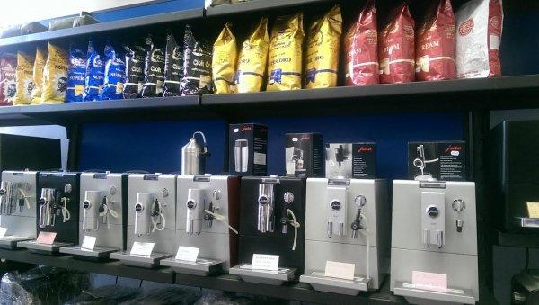 kávégép, jura kávégép, saeco kávégép
