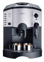 KRUPS ORCHESTRO DIALOG AUTO CAPPUCCINO FNF2 Kávéfőző