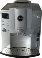 Jura Impressa X70 kávégép