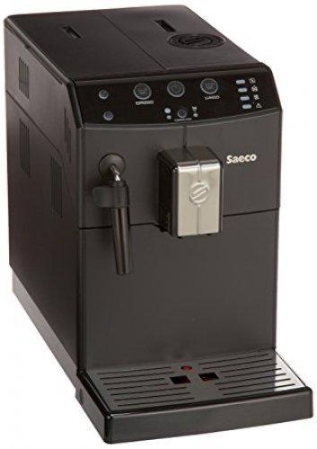 Saeco MInuto gőzölős kávégép