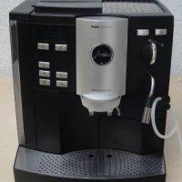 Jura Impressa C501 automata kávégép eladó! Garanciával!