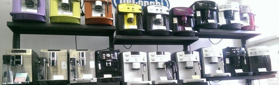 jura kávégép
