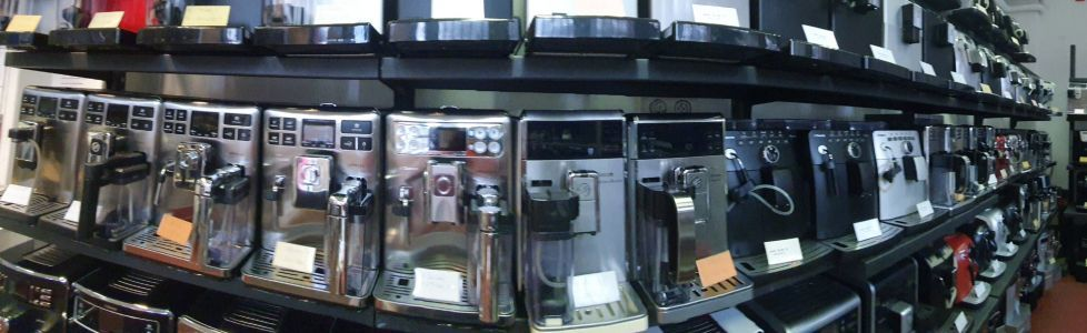 saeco kávégép, jura kávégép, kávégép